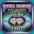 doublediamondslotmachine
