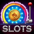Jackpot Fortune Slots