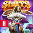 Journey of Magic Slots