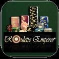Roulette Emperor