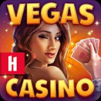 Vegas Casino App