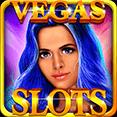 Vegas Slot Machine Free Casino