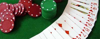 casinotablegames