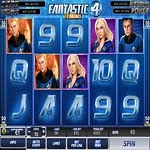 Fantastic41