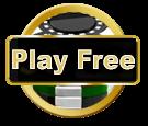 free casino app