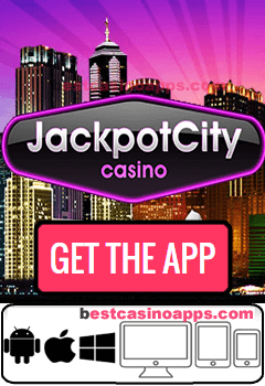 jackpot city app download
