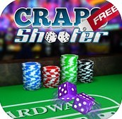 Craps Shooter