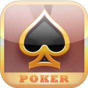 Mega Poker Texas Hold Em