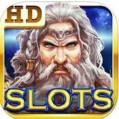 Slots- TitanÆs Way