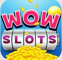 WOW Slots