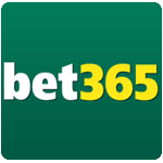 Bet 365 Casino Games