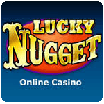 App for Lucky Nugget Casino