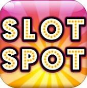 slot spot