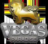 Vegas Paradse Casino App