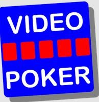 video poker +