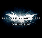 Dark Night Rises