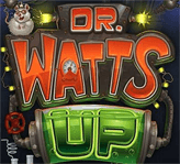 Dr Watts Up