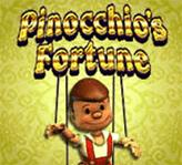 Pinoccios Fortune