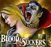 Blood Suckers Free Slot App