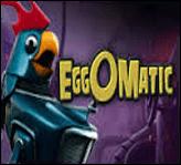 eggomaticslot