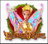 Enchanted Meadow Slot App