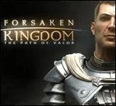 Forsaken Kingdom Slot App