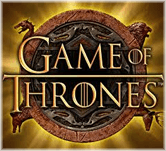Game of Thrones Slot App