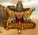 Gunslinger App by Playngo