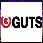 Guts Casino NetEnt Slots