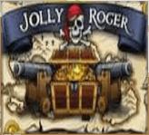 Jolly Roger Slot App