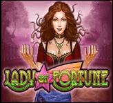 ladyoffortune