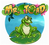 Mr Toad Slot Game