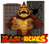 Rage to Riches Slot App