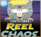 South Park Casino App