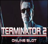 terminator2 app