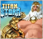 Titan Storm App