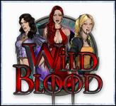 wildbloodplayngo