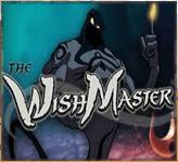 The Wishmaster Online Slot App