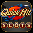 QuickhitSlots