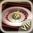 Roulette 2015 VIP