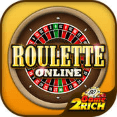 Roulette 2 Rich