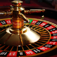 Roulette Analyser App