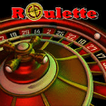 Roulette Bet Wheel
