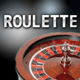 Roulette By Contradictory