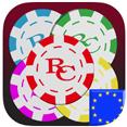 Roulette Calculator Lite EU