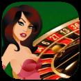 Roulette Casino Deluxe