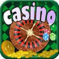 Roulette Casino Roulette Game
