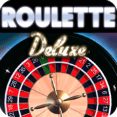 Roulette Deluxe Edition App