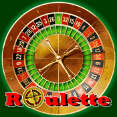 Roulette Deluxe Free App