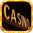 Roulette Fabulous Las Vegas
